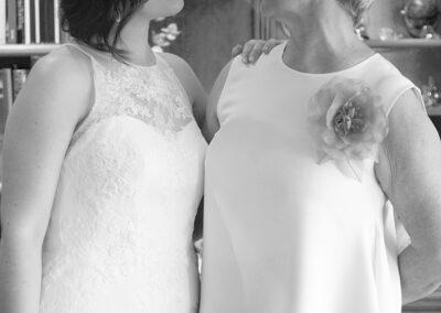 bodas69_Lucia Truchuelo