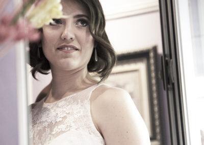 bodas70_Lucia Truchuelo