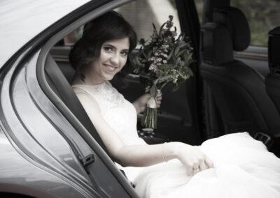 bodas79_Lucia Truchuelo