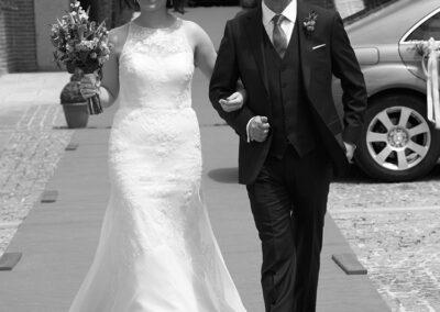 bodas80_Lucia Truchuelo
