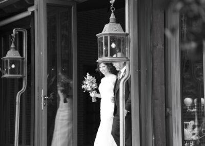 bodas81_Lucia Truchuelo