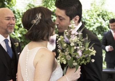 bodas82_Lucia Truchuelo