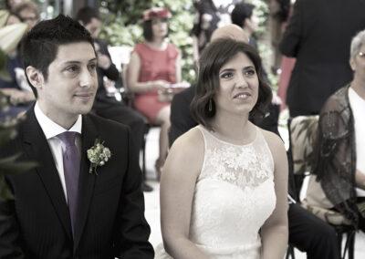 bodas84_Lucia Truchuelo