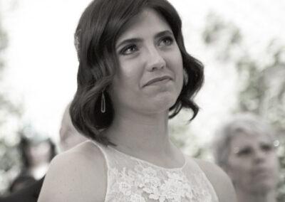 bodas85_Lucia Truchuelo