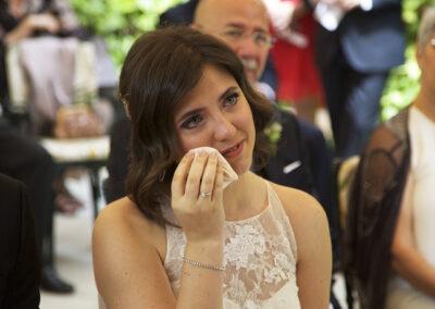 bodas88_Lucia Truchuelo