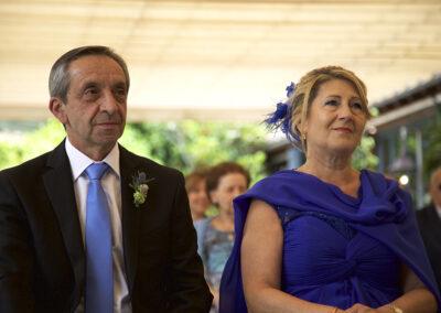 bodas89_Lucia Truchuelo