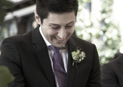 bodas90_Lucia Truchuelo