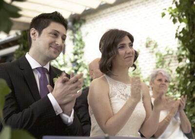 bodas92_Lucia Truchuelo
