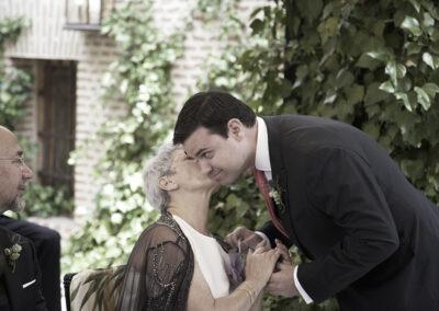 bodas94_Lucia Truchuelo