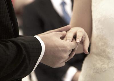 bodas95_Lucia Truchuelo