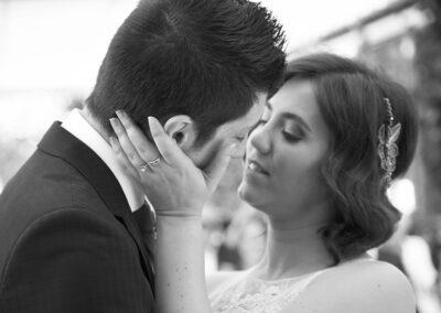bodas99_Lucia Truchuelo
