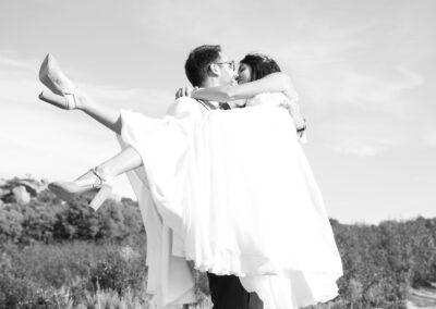 fotografía para bodas | Lucía Truchuelo