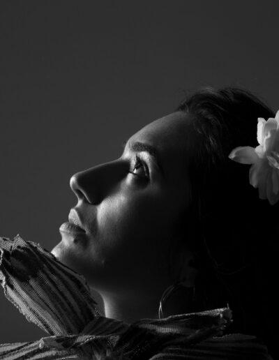 Books de fotografía | Lucía Truchuelo
