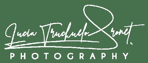 Lucia Truchuelo Fotografia Profesional en Madrid